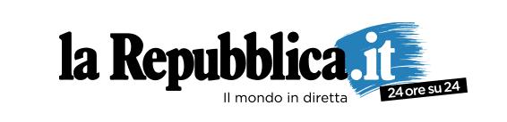 Repubblica.it - Salti di gioia per celebrare la vita Feb. 18, 2015