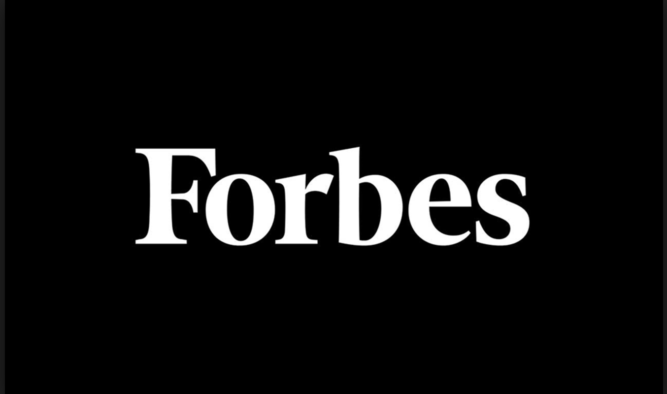 What It Takes To Capture And Create A Moment Of Joy by George Bradt for Forbes.com