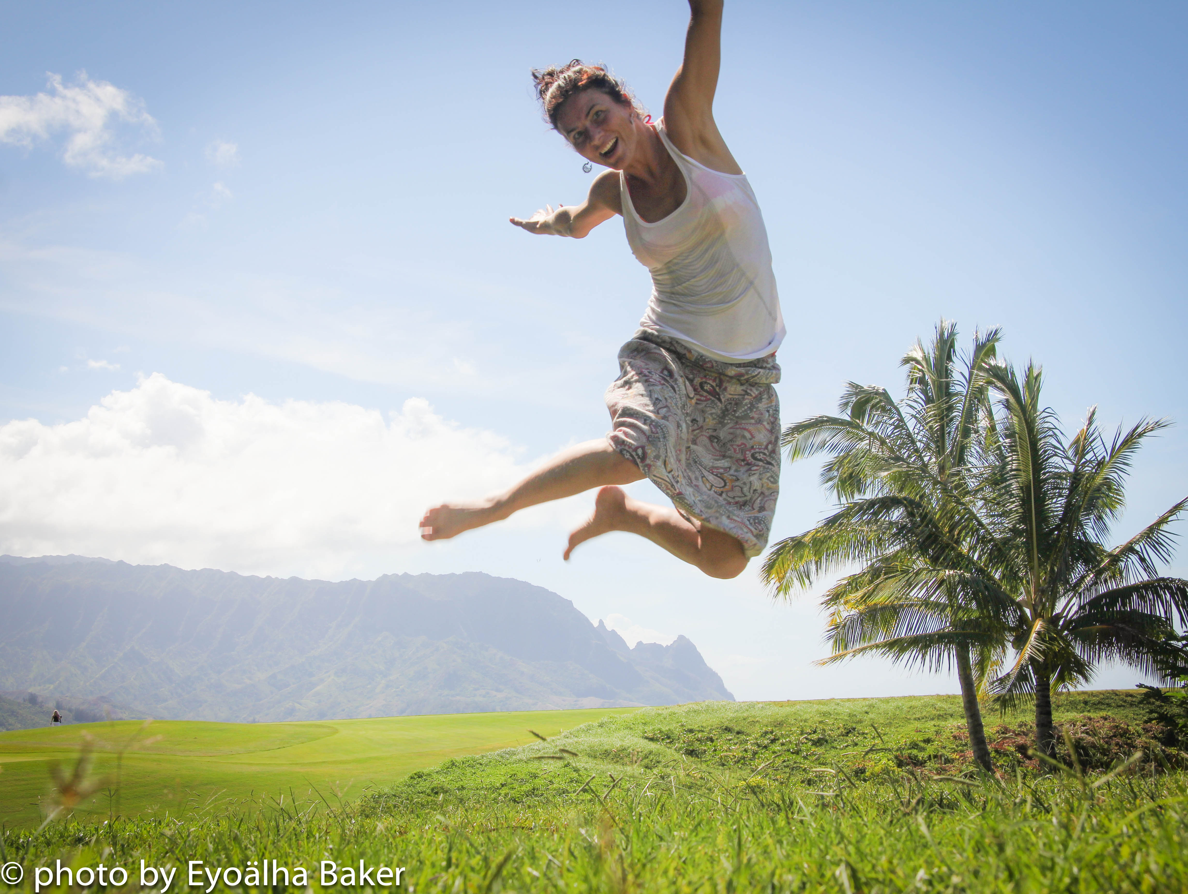 jump for joy photo of the day � eyo228lha thats me