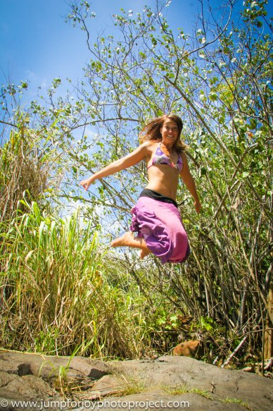 Photo by Eyoälha Baker www.jumpforjoyphotoproject.com<br /><p class=