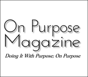 On Purpose Magazine