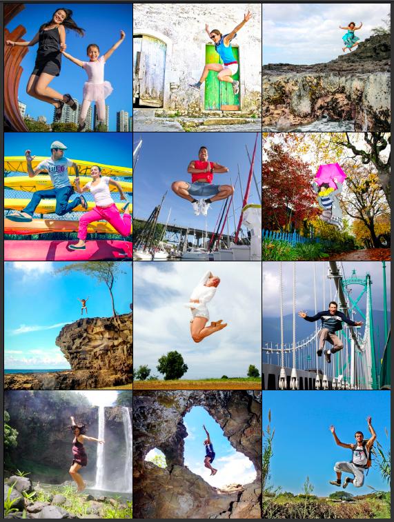 All Photos by Eyoälha Baker http://www.jumpforjoyphotoproject.com