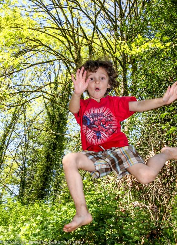 hoto by Eyoälha Baker http://www.jumpforjoyphotoproject.com