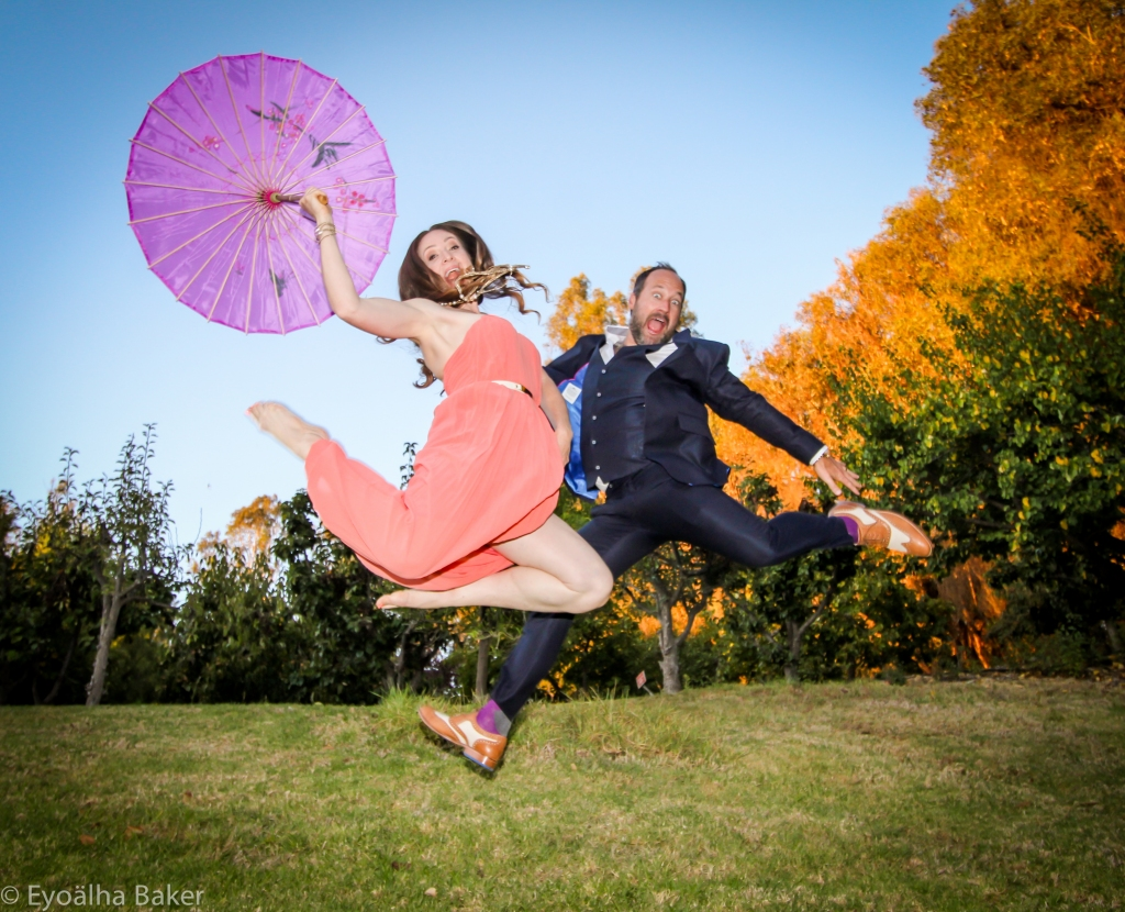 Photo by Eyoälha Baker http://www.jumpforjoyphotoproject.com