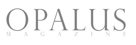 Opalus Magazine Fashion Editorial by Eyoalha Baker