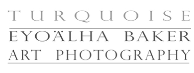Fashion Editorial by Eyoalha Baker in Opalus Magazine