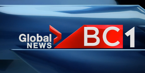 Global News interview with Eyoalha Baker May, 7, 2014