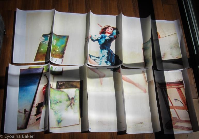 sample print - Photo by Eyoälha Baker http://www.jumpforjoyphotoproject.com