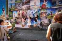 perfect jump!