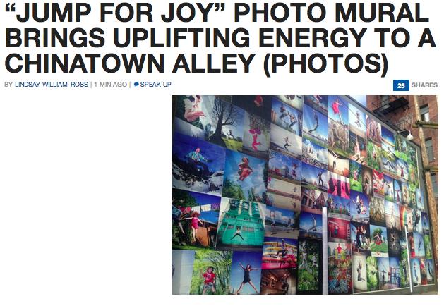 Screen shot 2014-08-06 at 5.47.46 PM