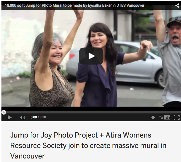 Indiegogo Campaign Video by Dunia Tozy