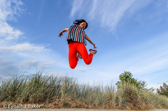 Subscribe to the Jump for Joy! NEWSLETTER HERE :)  for weekly features sent to your inbox about the amazing people jumping for joy in my photos.