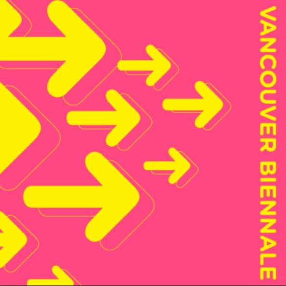 Vancouver Biennale